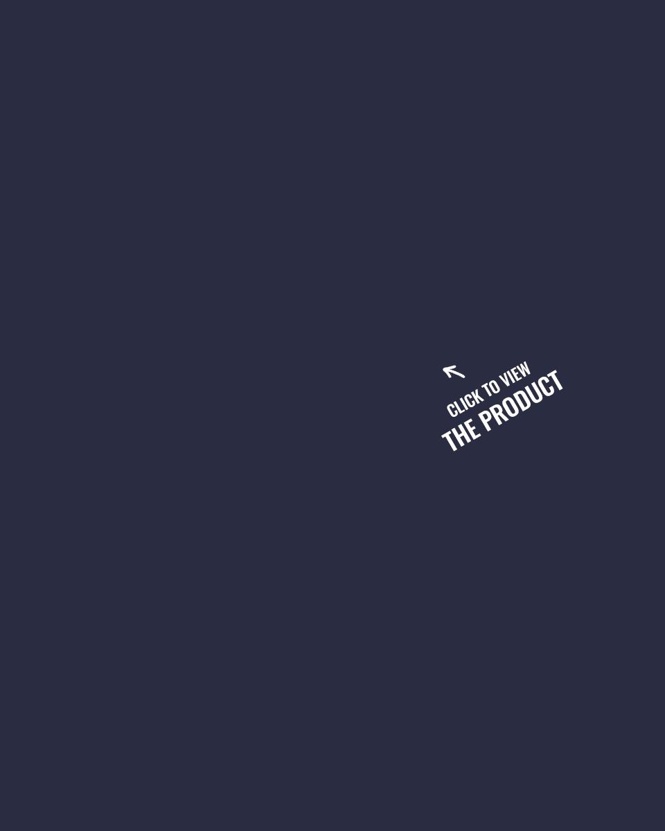 Model - Auaulynn