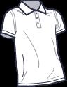 Icon - Women's Polo Tee