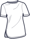 Icon - Perpetual Short Sleeve T-Shirt