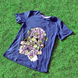 Design a T-Shirt: $17 w/ Free Shipping