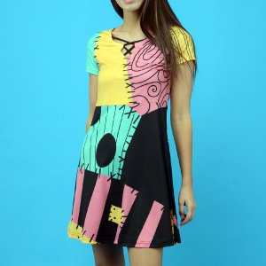 Design your own dress: 30% Off w/ Free Shipping
